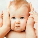 Какие антибиотики принимать при отите у ребенка: советы и рекомендации