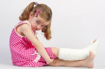 Отзывы родителей о применении сиропа Нимулид для детей
