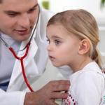 Методы профилактики туберкулеза у детей и подростков
