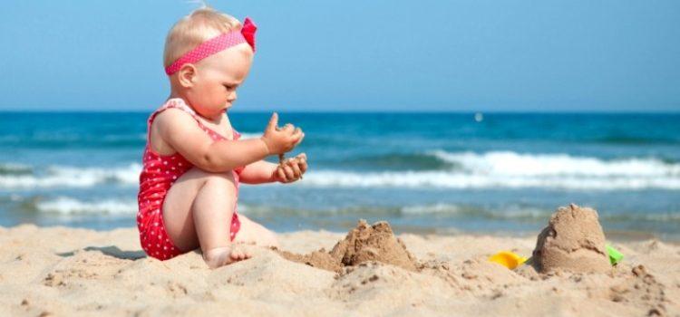Профилактика ротовирусных инфекций на море у детей: основные правила и способы
