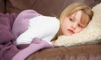 О чем говорит повышение уровня СОЭ в крови у ребенка?