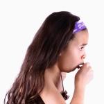Ответ на вопрос: какие сиропы от сухого кашля для детей наиболее эффективны