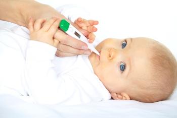 Осложнения после прививки от пневмококковой инфекции детям