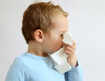 Прививка от ветрянки детям: противопоказания