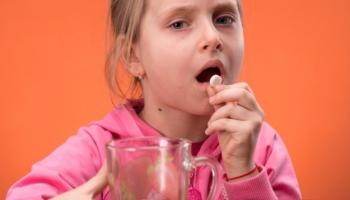 Дозировка таблеток Анаферон для детей разного возраста