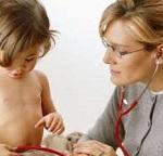 Что делать, если у ребенка понос и температура - рекомендации врачей