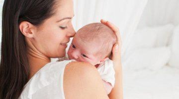 Как правильно кормить новорожденного - полезные советы и рекомендации