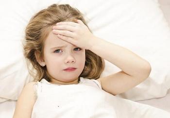Показания к применению таблеток Анаферон для детей