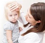 Краснуха у детей - симптомы и признаки проявления данного заболевания