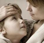 Свечи для детей Лаферобион - подробная инструкция по применению препарата
