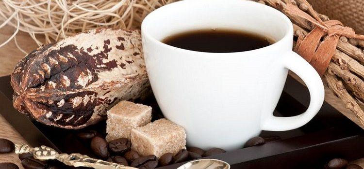 Можно ли кофе при грудном вскармливании - советы по питанию для кормящих мамочек