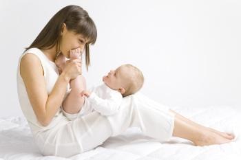 Отзывы родителей о детском сиропе Эреспал