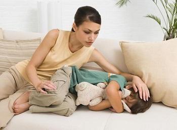 Отзывы родителей о препарате Афлубин и насколько эффективен препарат для детей
