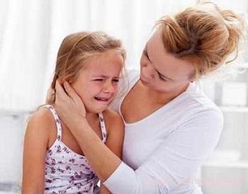 Отзывы родителей о препарате Отипакс и насколько эффективны ушные капли для детей