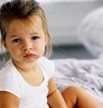 Пиелонефрит у детей - симптомы и методы эффективного лечения недуга