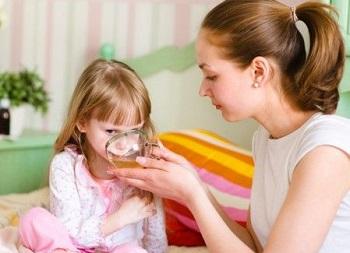 Побочные действия препарата Бромгексин в сиропе - как избежать негативных последствий