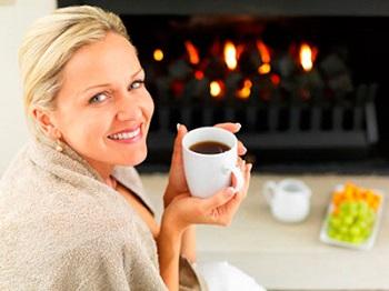 Полезен ли кофе при грудном вскармливании - несколько фактов