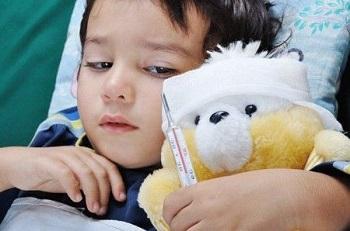 Препарат Виферон в свечах - применение для детей и как действует противовирусное средство