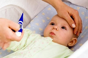 Противопоказания и побочные действия препарата Виферон в свечах для детей - особые указания