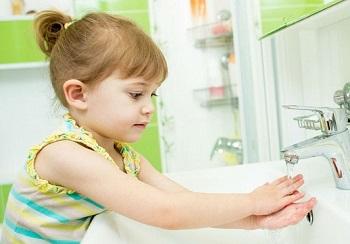 Противопоказания и побочные действия таблеток от глистов для детей