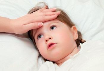 Противовирусные препараты для детей - какие средства наиболее эффективны