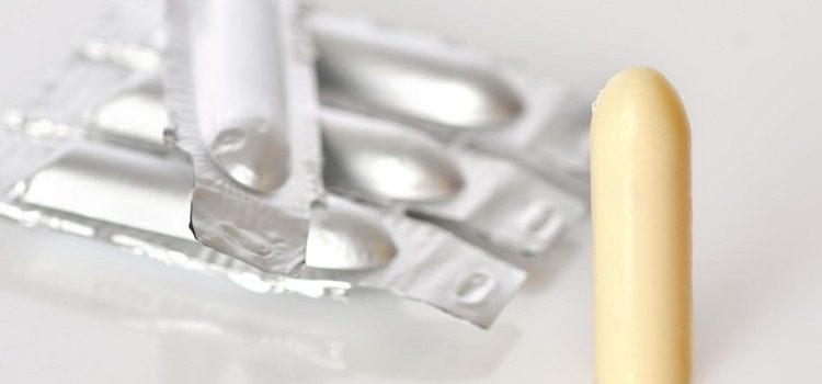 Противовирусные свечи для детей - показания к использованию и способ применения