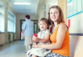 Расшифровка общего анализа мочи у ребенка - основные показатели