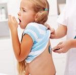 Симптомы и лечение обструктивного бронхита у детей - основные проявления заболевания