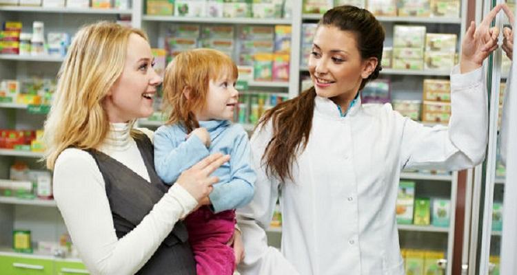 Свечи Виферон 150000 для детей - фармакологические свойства и средние цены в аптеках