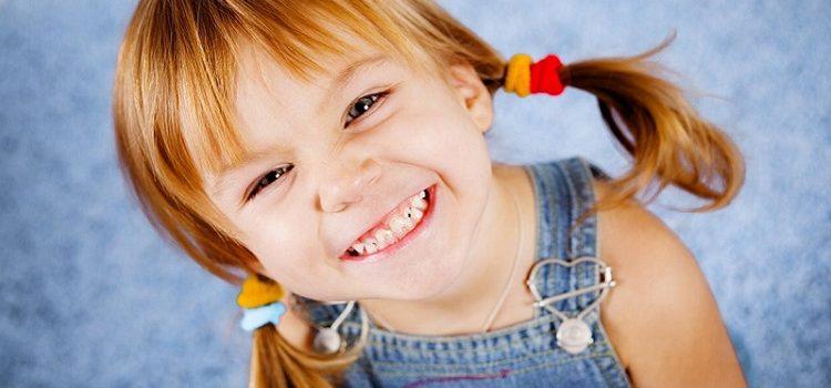 Свечи Виферон для детей - состав и инструкция по применению препарата
