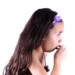 Чем лечить сухой кашель у детей: советы и рекомендации