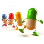 Ответ на вопрос, стоит ли давать иммуностимуляторы детям