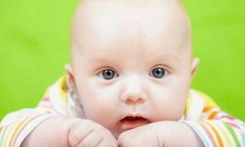 Что может означать повышенный уровень гемоглобина у детей до года?
