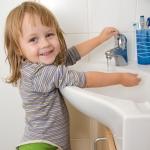 Основные методы профилактики кишечных инфекций у детей