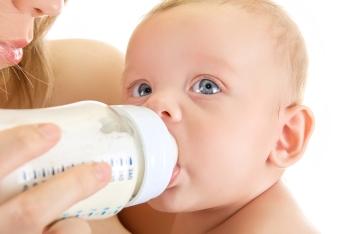 Дозировка и способ приема Бифидумбактерина для новорожденных
