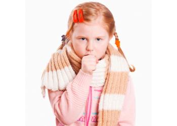 Показания к применению сиропа Алтея для детей