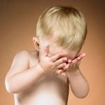 Советы и рекомендации о том, как вылечить конъюнктивит у ребенка