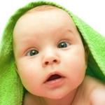 Возможно ли и как определить косоглазие у детей до года?