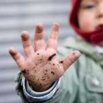 Советы и рекомендации о том, как обнаружить лямблии у детей