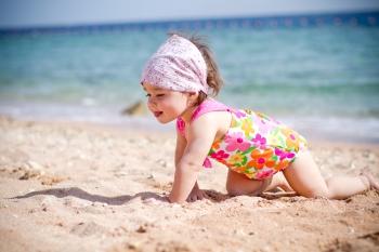 Почему в морских регионах риск заражения ротавирусом у детей растет?