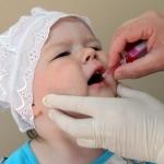 Методы лечения полиомиелита у детей