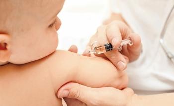 Кому и когда делают, календарь прививок от пневмококковой инфекции детям