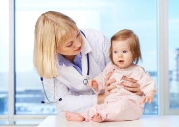 Когда при пониженных лейкоцитах в крови у ребенка необходима консультация врача?