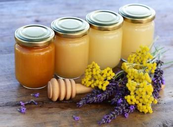 Советы по выбору и покупке мёда при грудном вскармливании