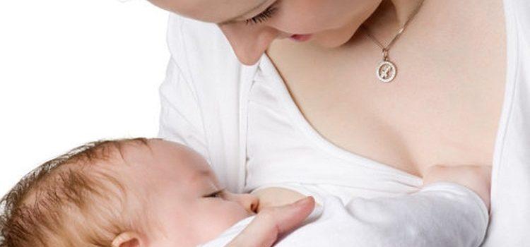 Можно ли кушать кукурузу при грудном вскармливании малыша