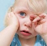 Антибиотики при отите у детей - какие методы лечения советуют врачи