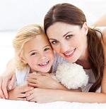 Какие витамины лучше всего принимать детям для поддержания иммунитета
