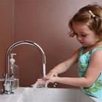 Препараты для профилактики глистов у детей - описание и отзывы родителей