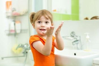 Меры профилактики стригущего лишая у детей