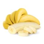 Бананы при грудном вскармливании новорожденного: можно или нельзя?